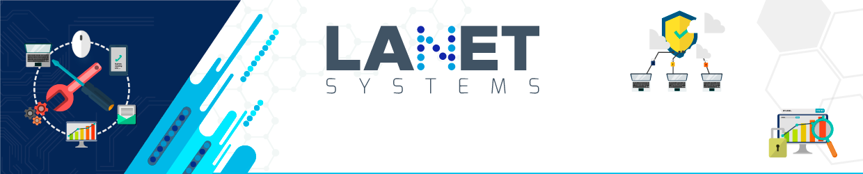 Lanet Systems
