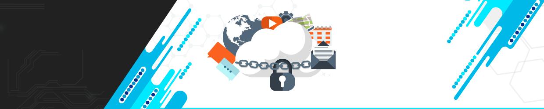 Lanet Systems Nube Y Virtualizacion