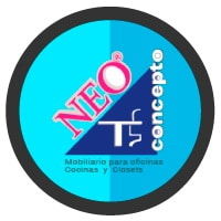 Clientes Con Soporte Tecnico A Equipo De Computo Empresarial 15