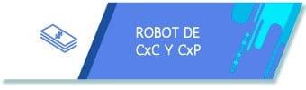 Soporte Tenico Aspel Sae Coi Noi Bancos Prod Facturacion Electronica 2